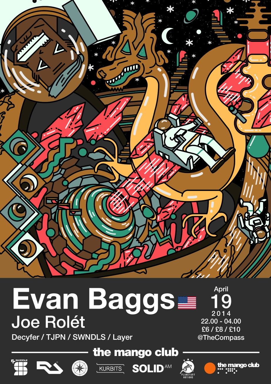 Evan Baggs Flyer BIG
